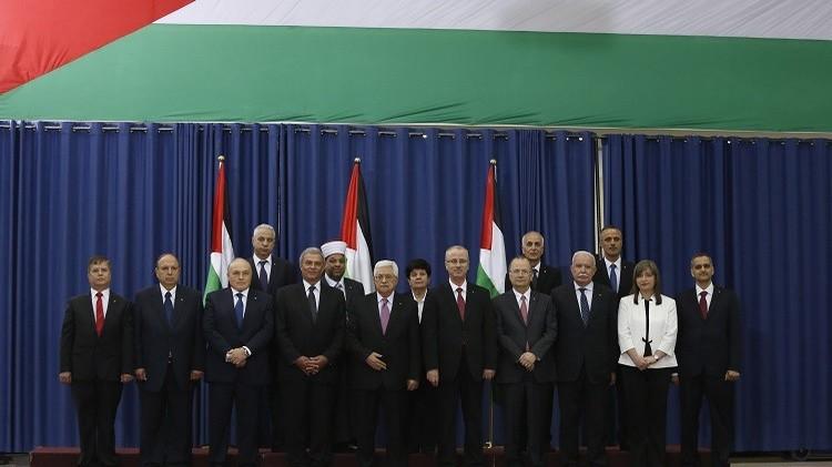 الخارجية الفلسطينية تدين التحريض الإسرائيلي المتواصل ضد قيادتها