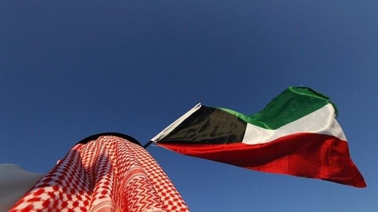 تقديم البصمة الوراثية إلزامي في الكويت