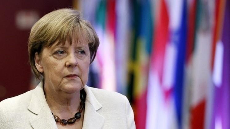 ألمانيا: تقارير التجسس الأمريكي تضر بالعلاقات الأمنية بين البلدين
