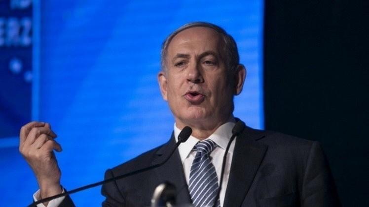 إسرائيل ترى ضرورة في التحالف مع العرب المعتدلين ضد