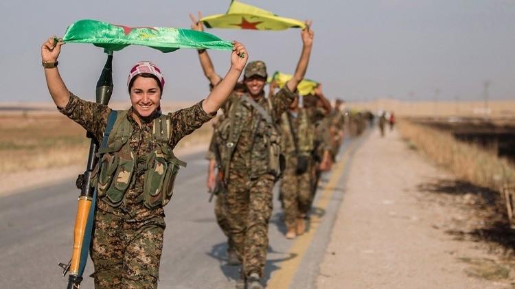 موسكو تدعو المعارضة والأكراد إلى التوحد مع الجيش السوري في تحالف إقليمي ضد