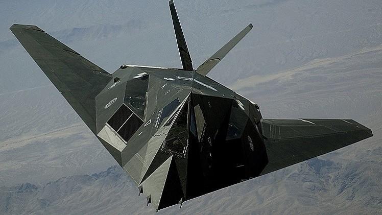 موسكو: دفاعنا الجوي قادر على