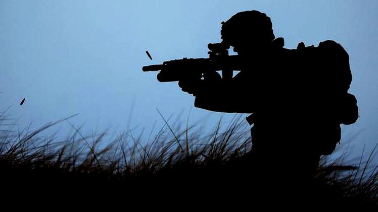 الحكومة البريطانية تمنح الضوء الأخضر لقوات الصاعقة لقتل زعماء داعش
