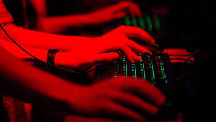 اختراق شركة للقرصنة والبرمجيات الخبيثة وتسريب بيانات عن دول تتعامل معها