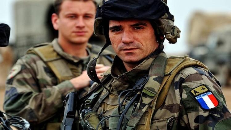 مالي.. مقتل قيادي بتنظيم القاعدة في عملية للقوات الفرنسية