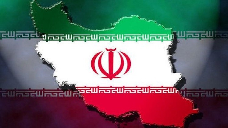 طهران تنفي ما تردد حول التخطيط لعمليات إرهابية في الأردن
