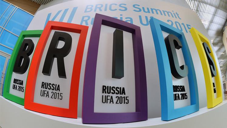 بوتين يبحث مع ضيوف أوفا قضايا التعاون الاقتصادي المشترك
