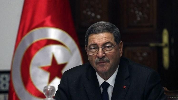 الصيد:  فرضنا حالة الطوارئ في تونس تحسبا من هجمات إرهابية جديدة