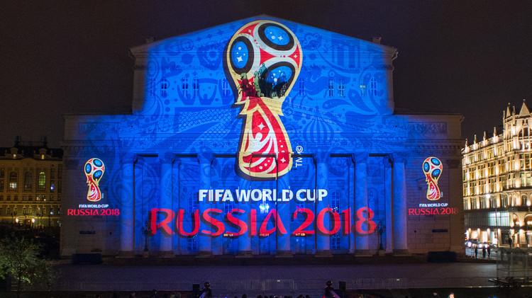 العالم يترقب قرعة التصفيات المؤهلة لمونديال روسيا 2018