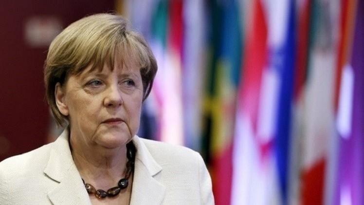 ويكيليكس: وكالة الأمن القومي تتجسس على ألمانيا منذ عقود