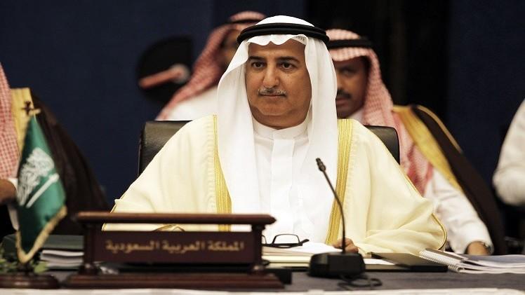 السعودية تصدر سندات لسد عجز الموازنة
