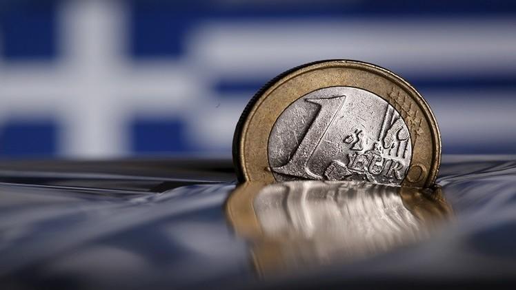 منطقة اليورو تدرس اقتراحات أثينا للحصول على برنامج التمويل
