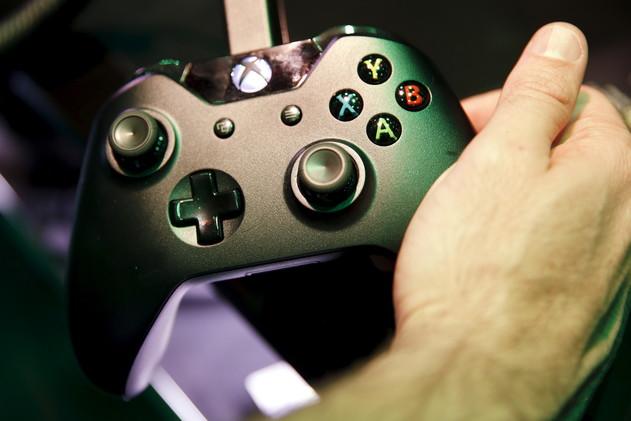 محكمة ألمانية تقاضي شابا لتخديره صديقته ليستمتع بألعاب الفيديو