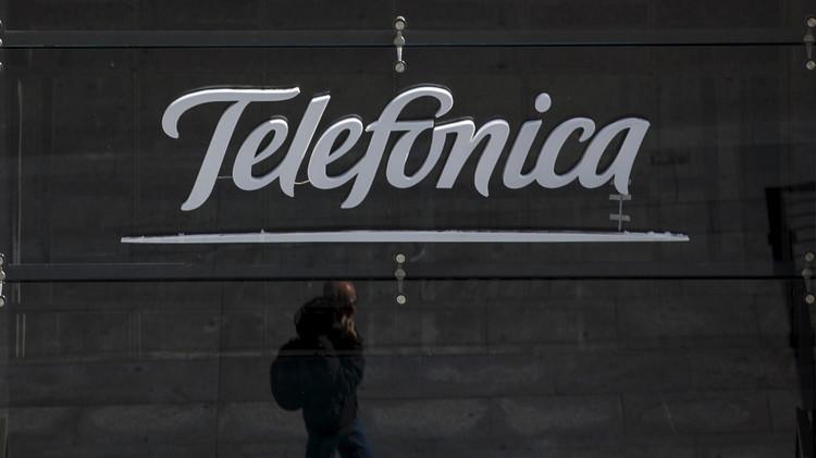 تليفونيكا بفوز بحقوق الليغا حصريا للسوق الإسبانية