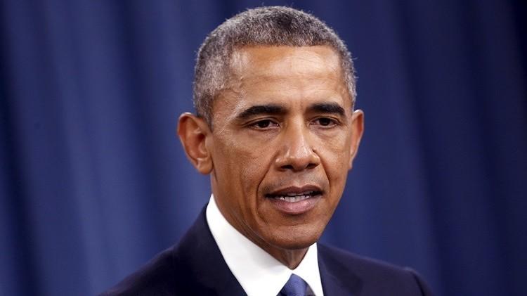 الولايات المتحدة تمنح تونس وضع حليف رئيسي خارج الناتو