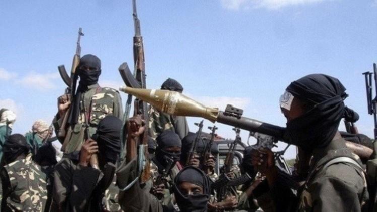 مصرع 8 لاجئين في نيجيريا برصاص