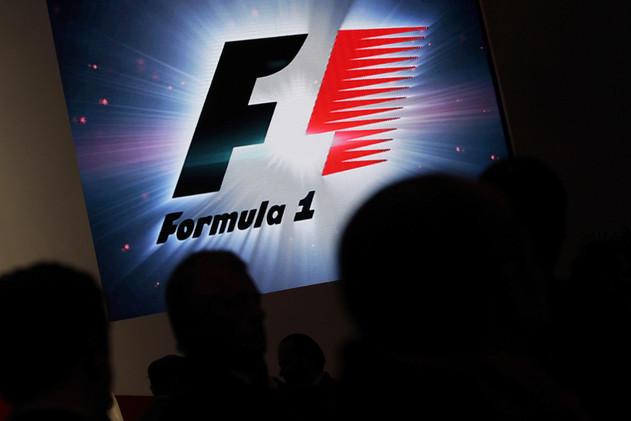 فورملا-1 تعلن عن تغييرات في قواعد المحركات والرخصة