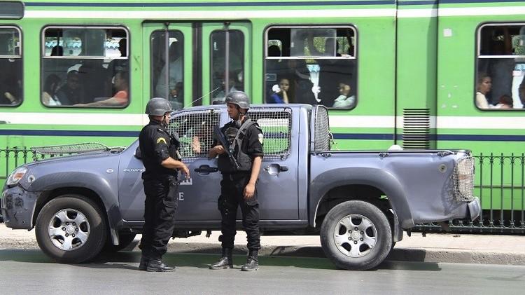 تونس.. اعتقال 127 شخصا يشتبه بانتمائهم لجماعات متطرفة