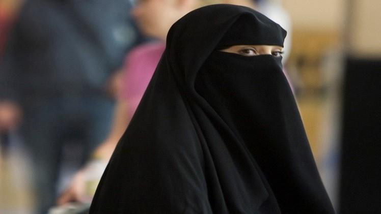 الإمارات.. إعدام إماراتية قتلت مدرسة أمريكية