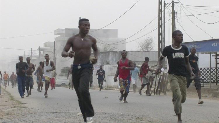 ارتفاع حصيلة تفجيرين انتحاريين في الكاميرون إلى 20 قتيلا