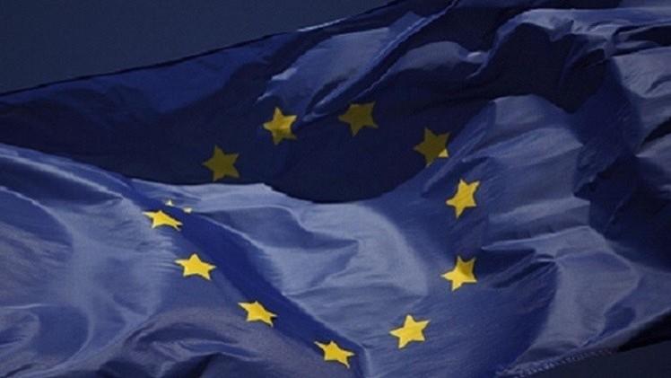 تراجع حجم الإنتاج الصناعي في منطقة اليورو في شهر مايو
