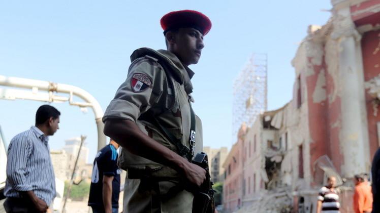 استبدال سجن الصحفيين في مصر بتغريمهم