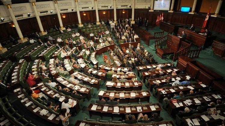 تونس: لجنة التشريع تنهي المصادقة على فصول قانون مكافحة الإرهاب