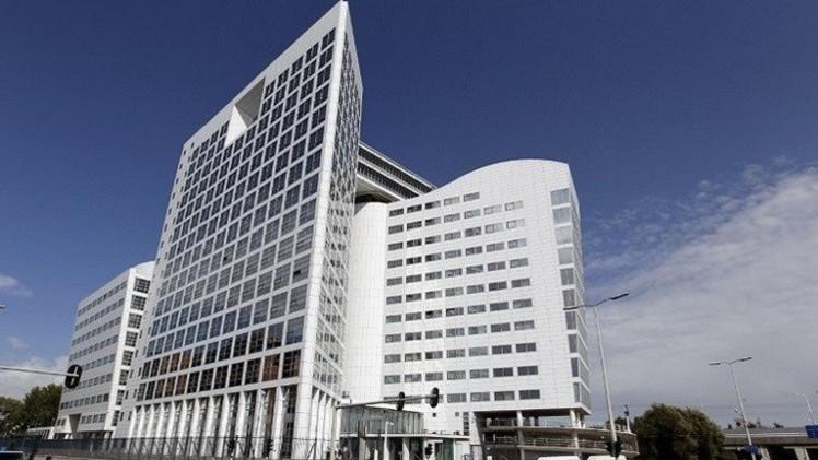 قضاة الجنائية الدولية يطلبون مراجعة قضية الهجوم على اسطول الحرية