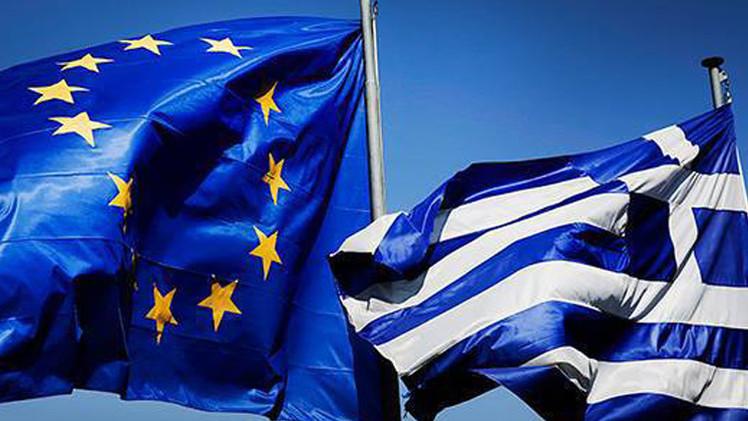 الأزمة اليونانية هزت أوروبا