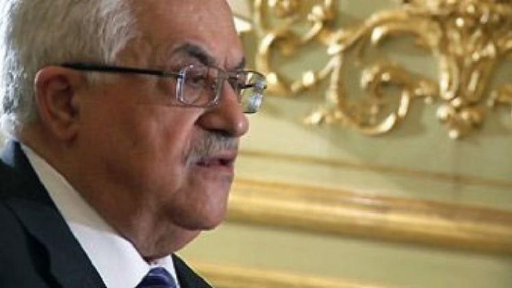 أمنيات القادة العرب بعيد الفطر