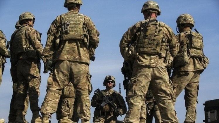 أمريكيون متخوفون من فرض حكم عسكري في بلادهم