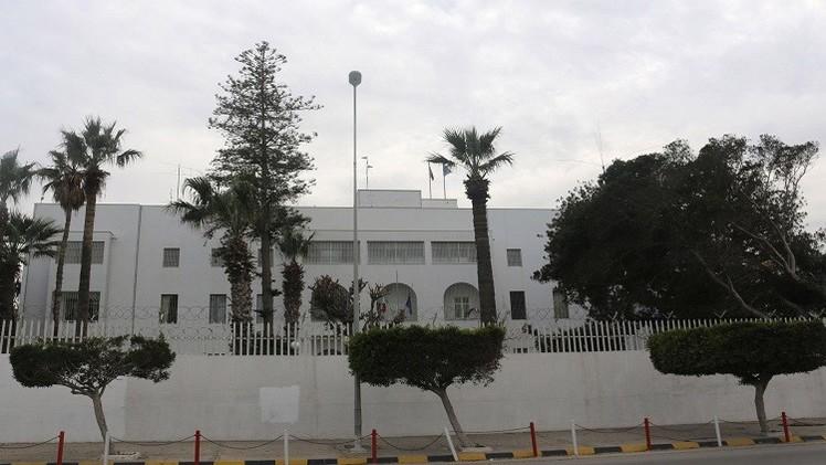 إيطاليا تعلن اختطاف 4 من مواطنيها في ليبيا