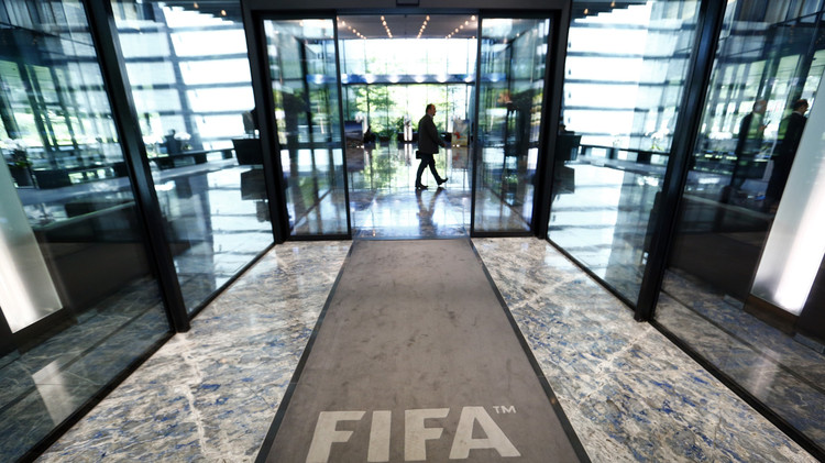 الفيفا يقرر تشكيل لجنة إصلاحات مستقلة