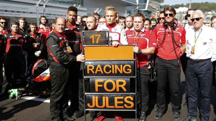 سحب رقم 17 من بطولة العالم للفورمولا-1