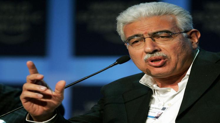 السجن 5 سنوات لرئيس وزراء مصر الأسبق