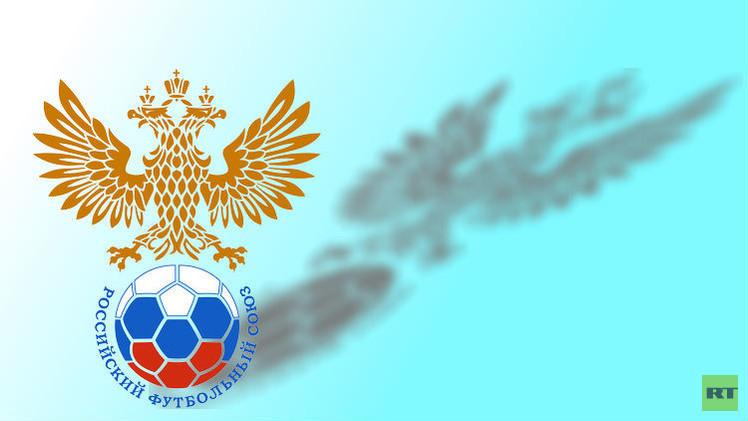 الاتحاد الروسي يوقف الغاني فريمبونغ بسبب إشارات مسيئة للجمهور