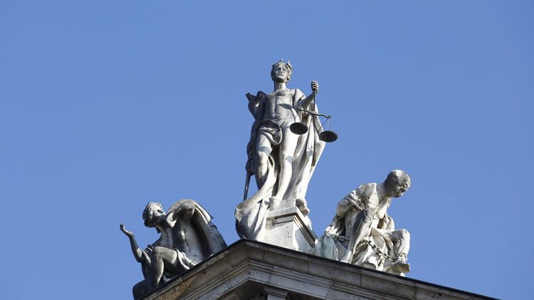 محكمة العدل الأوروبية ترفض دعوى قضائية ضد قاعدة اللعب المالي النظيف