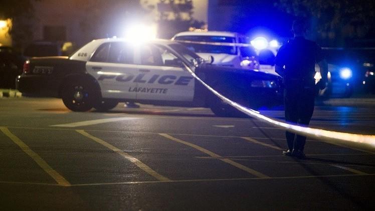 3 قتلى و7 مصابين بإطلاق نار في سينما أمريكية