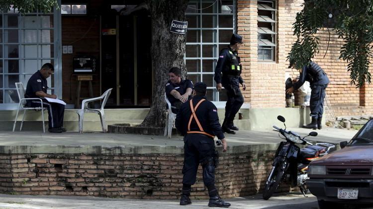 السلطات الأمريكية تحقق في تعاملات بنوك مشبوهة مع الفيفا