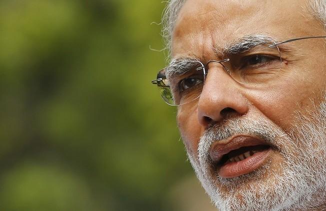 الاستخبارات الهندية تحذر من مخطط يستهدف رئيس الوزراء خلال زيارته إلى ولاية بهار