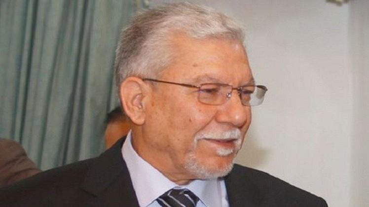 تونس تستانف العلاقات مع دمشق وتعين قنصلا عاما