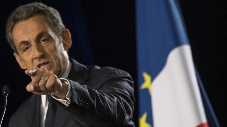 وزير الخارجية الجزائري ينتقد تصريحات ساركوزي حول بلاده
