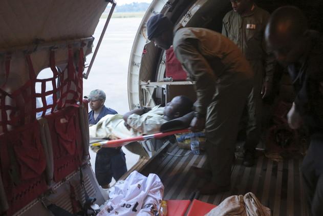 الكاميرون.. مقتل 19 شخصا في هجوم انتحاري شمال البلاد