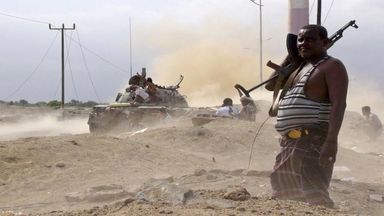 بدء هدنة جديدة في اليمن بعيد غارات واشتباكات في عدة مناطق