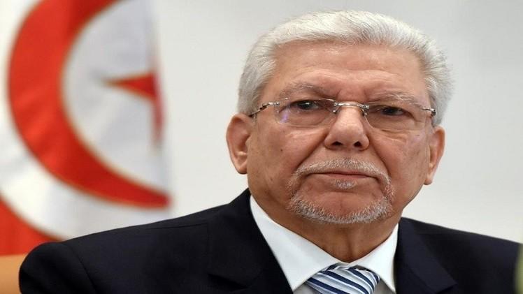 تونس تنفي استعادة العلاقات الدبلوماسية مع سوريا
