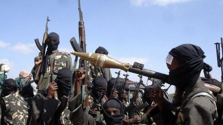 الكاميرون تنوي إرسال 2000 جندي إضافي لمواجهة