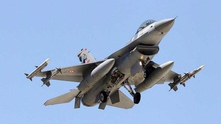 تركيا نحو إقامة منطقة آمنة في سوريا.. والناتو يتحفظ