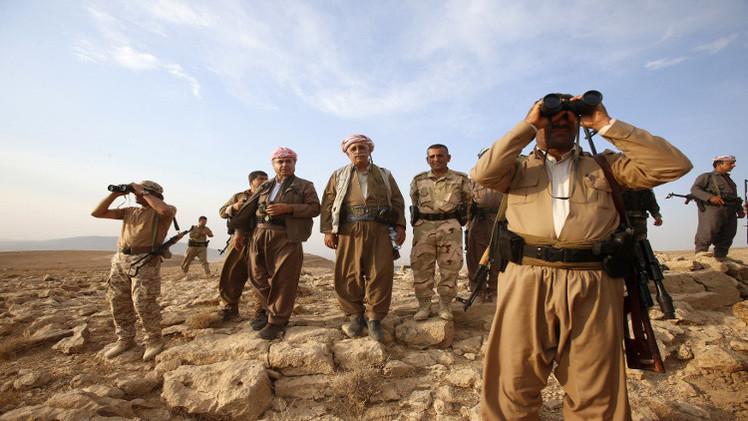 فنلندا تنقل هذا الأسبوع  مدربين عسكريين إلى العراق