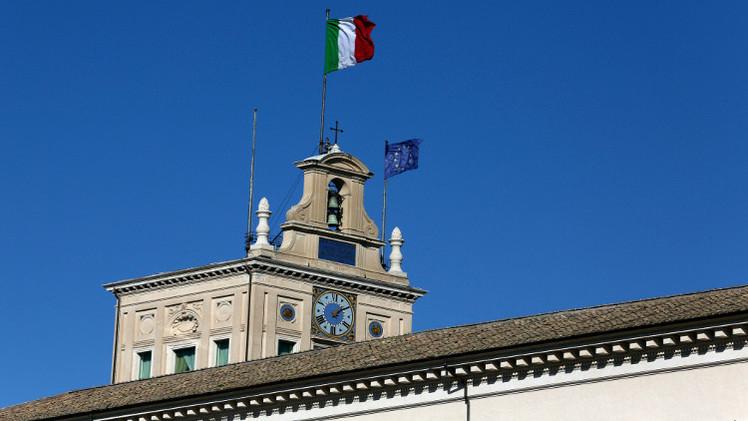 كسرا للحصار الغربي.. وفد برلماني إيطالي يعلن نيته زيارة القرم