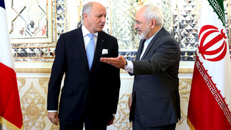 وفود اقتصادية أوروبية تتسابق إلى إيران لاقتناص الفرص